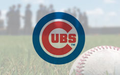 Chicago Cubs masters complex HCM with HR & Payroll Software solutions.