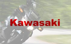 Kawasaki enhances their HR and Payroll Software capabilities with UltiPro.