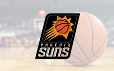 Phoenix Suns on creating a more meaningful employee experience with UltiPro and our payroll software solutions.
