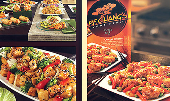 P.F. Chang's delivers overall business impact with talent management tool UltiPro