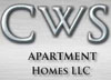 CWS Apartment Homes
