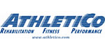 Athletico uses UltiPro HCM software