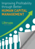 Download Improved Profitability through Better Human Capital Management Whitepaper