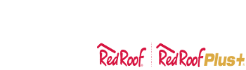 Learn why UltiPro was the driving force in managing growth with Red Roof's new HCM Solution