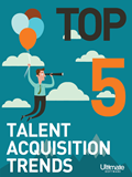Find the right people for the job. Talent is the fuel that powers your organization at every step, see how to improve your human capital management to acquire the best talent