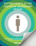 Download People-Centered HCM Technology - HCM Whitepaper