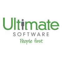 Solution Tours: Explore All Aspects of UltiPro's HCM Solution