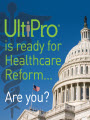 Healthcare Reform and UltiPro