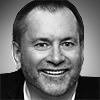 Human Capital Management Seminar with Bill Jensen