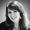HR Workshop Speaker - Susan Elsey