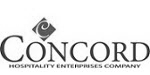 Concord uses UltiPro HCM software