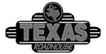Texas Roadhouse uses UltiPro HCM software