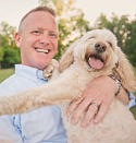 Don't stress! Join Tim Sackett to a most successful year end