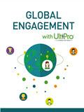 Whitepaper: Unifying the World of HCM