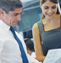 HR Data YOU Should Know and Every CFO Should Have