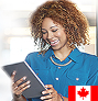 UltiPro Web Demo for HR Leaders in Canada