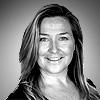 HR Workshop Speaker - Cecile Alper-Leroux