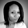 HR Workshop Speaker - Janine N. Truitt