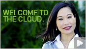 Welcome to the Cloud - Ultimate Software HR Applications